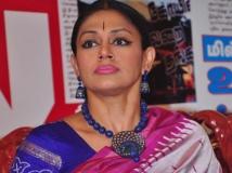 https://tamil.filmibeat.com/img/2014/12/09-shobana-chandrakumar-6009.jpg