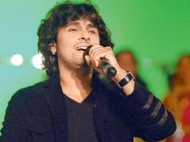 http://tamil.filmibeat.com/img/2014/12/15-1418629866-sonu-nigam-600.jpg