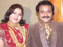 http://tamil.filmibeat.com/img/2014/12/18-1418884968-ganeshkar---aarthi-600.jpg