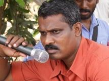 https://tamil.filmibeat.com/img/2014/12/29-1419843052-director-samy-600.jpg