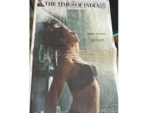 http://tamil.filmibeat.com/img/2015/01/21-1421818514-juhi-chawla-s1-600.jpg