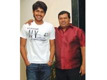 http://tamil.filmibeat.com/img/2015/02/12-1423744996-mayilsamy-son-anbu-600.jpg