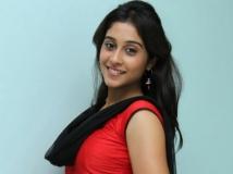 http://tamil.filmibeat.com/img/2015/02/18-1424253084-actress-cassandra-600.jpg