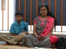 https://tamil.filmibeat.com/img/2015/02/27-1425024559-thamarai88.jpg