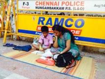 https://tamil.filmibeat.com/img/2015/03/06-1425609198-thamarai87.jpg