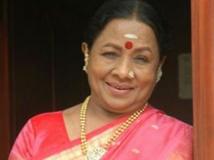 https://tamil.filmibeat.com/img/2015/03/10-1425971210-manorama-aachi-120-600.jpg
