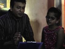 https://tamil.filmibeat.com/img/2015/03/25-1427263512-uthra-unni-krishnan-12-600.jpg
