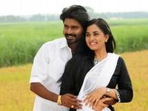 http://tamil.filmibeat.com/img/2015/04/01-1427887901-navarasa-thilagam34-600.jpg