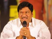 http://tamil.filmibeat.com/img/2015/04/17-1429264110-actor-rajendra-prasad-600.jpg