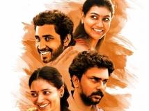 http://tamil.filmibeat.com/img/2015/04/24-1429850905-yendru-thaniyum-movie-stills1-600.jpg