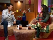 https://tamil.filmibeat.com/img/2015/04/29-1430293677-nizhalgal-ravi466.jpg
