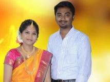 http://tamil.filmibeat.com/img/2015/05/14-1431595668-dop-priyan-daughters-marria.jpg
