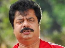 http://tamil.filmibeat.com/img/2015/06/04-1433407263-pandiyarajan24-600.jpg