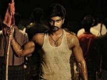 http://tamil.filmibeat.com/img/2015/06/09-1433853440-atharva456-600.jpg