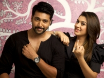 https://tamil.filmibeat.com/img/2015/06/12-1434095912-romeo-julie11t-600.jpg