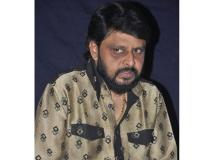 https://tamil.filmibeat.com/img/2015/06/27-1435380480-director-vikraman-600.jpg