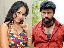 https://tamil.filmibeat.com/img/2015/07/12-1436686319-madurai-manikuravan54.jpg