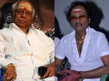 https://tamil.filmibeat.com/img/2015/07/14-1436847078-ms-viswanathan-sankar-ganesh35-600.jpg