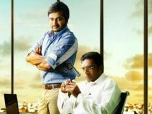 http://tamil.filmibeat.com/img/2015/07/15-1436958062-ko2-356.jpg