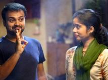https://tamil.filmibeat.com/img/2015/07/20-1437385562-madhura-naranga-600.jpg