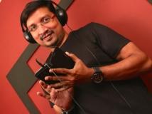 http://tamil.filmibeat.com/img/2015/08/07-1438931961-samdrajds-600.jpg