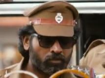 http://tamil.filmibeat.com/img/2015/08/11-1439271545-vijay-sethupathi-police--role234-600.jpg