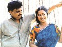 http://tamil.filmibeat.com/img/2015/08/24-1440421116-keladi-kanmani-600.jpg