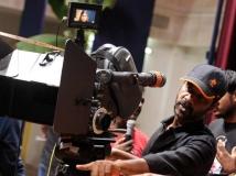 http://tamil.filmibeat.com/img/2015/09/03-1441259896-cinematographer-ramji1-60.jpg