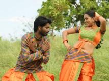 http://tamil.filmibeat.com/img/2015/09/04-1441363640-navarasa-thilagam576.jpg