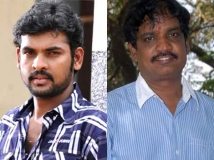 http://tamil.filmibeat.com/img/2015/09/05-1441447151-vimal-boopathy-pandian-600.jpg