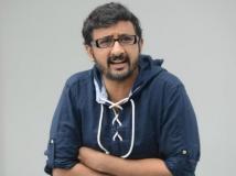 https://tamil.filmibeat.com/img/2015/09/16-1442396971-teja-tollywood.jpg