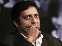 http://tamil.filmibeat.com/img/2015/09/18-1442573323-prakash-raj34-600.jpg