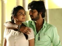 http://tamil.filmibeat.com/img/2015/09/20-1442736705-trisha-illana-nayanthara54.jpg
