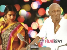 http://tamil.filmibeat.com/img/2015/10/05-1444021177-yaanai-mel-kudhirai-savaari.jpg