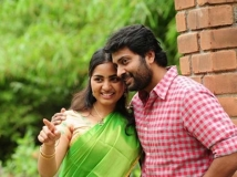 http://tamil.filmibeat.com/img/2015/10/07-1444190722-kathukkutty-a-complete-comedy-movie-600.jpg