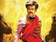 http://tamil.filmibeat.com/img/2015/11/09-1447066523-lingaa-rajini-latest-stills6-600.jpg