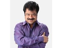 http://tamil.filmibeat.com/img/2015/11/14-1447484340-pandiarajan-1-2-600.jpg