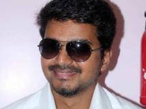 http://tamil.filmibeat.com/img/2015/11/19-1447930077-vijay34-600.jpg
