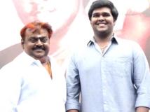 https://tamil.filmibeat.com/img/2015/11/20-1448022836-vijayakanth-son-shanmugapandian-600.jpg