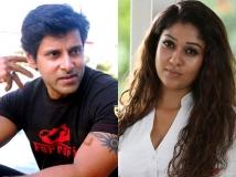 http://tamil.filmibeat.com/img/2015/11/22-1448166239-vikram-nayan-s-s-600.jpg