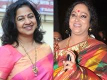 http://tamil.filmibeat.com/img/2015/11/30-1448856864-radhika-nalini-600.jpg