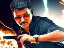 http://tamil.filmibeat.com/img/2015/12/01-1448954916-vijay-theri8-600.jpg