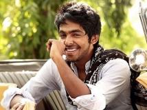 http://tamil.filmibeat.com/img/2015/12/01-1448960277-gv-prakash-114-600.jpg