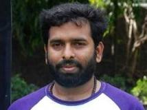http://tamil.filmibeat.com/img/2015/12/09-1449668124-09-1449667373-santhosh-narayanan35-600.jpg
