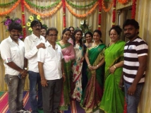 http://tamil.filmibeat.com/img/2015/12/17-1450350508-tv-actors-union-election-600.jpg