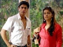 http://tamil.filmibeat.com/img/2016/01/04-1451918069-juhi-chawla-with-shahrukh-k.jpg