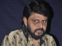 https://tamil.filmibeat.com/img/2016/01/25-1453700636-28-1390889053-vikraman-director-600.jpg