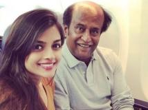 https://tamil.filmibeat.com/img/2016/02/02-1454395869-rajini-ashna-zaveri-600.jpg