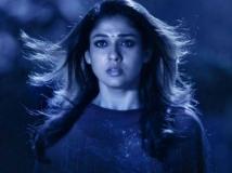 https://tamil.filmibeat.com/img/2016/02/09-1454995341-maya56778.jpg
