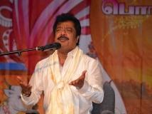 http://tamil.filmibeat.com/img/2016/02/11-1455176053-pandiyarajana-s0as21a2-600.jpg
